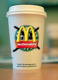 Mcdonalds_cup