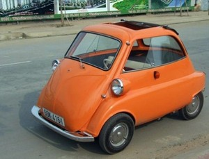 Electric_isetta